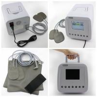 Best Natural Therapy Machine High Potential Therapy Device Gastrointestinal for Detox wholesale