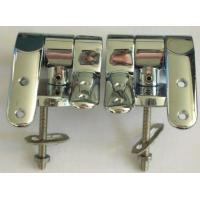 Best Toilet Seat Hinge wholesale