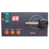 Best TOYOTA KEY PROGRAMMER wholesale