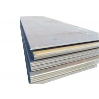 China ASTM Standard Energy And Pressure Vessel Carbon Steel Plate on sale