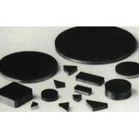 Buy cheap Polycrystalline PCBN CUTTING TOOL BLANKS from wholesalers