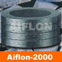 Best Expanded graphite packing (with corrosion inhibitor) wholesale