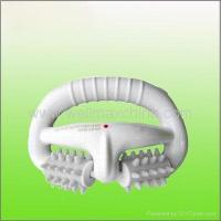 Best Silky Skin Rolling Massager Brand NameTOPWELL wholesale