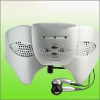 Buy cheap 3 in 1 Eye Massager with music from wholesalers