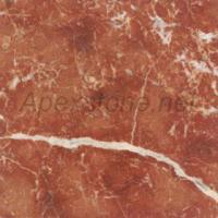Best Chinese Marble Agate Red(hubei) wholesale