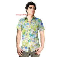 d&g shirt 71043(short sleeve)