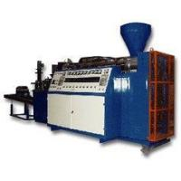 Best Recycle/Reclaim machine system Recycle/Reclaim machine system wholesale