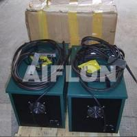 Buy cheap Pulse Welder for metal tape product