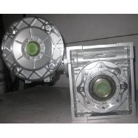 China (NMRV) Worm Reducer Worm Reducer on sale