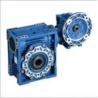 Best (NMRV-NMRV) Gear Reduction Gear Reduction wholesale