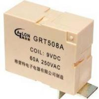 Best | All products: Magnitic latching relays>> GRT508A-60A wholesale