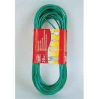 Houseware 20M Clothes Rope