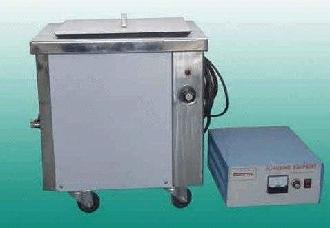 China Shielding paste Special conductive paint for medical equipment