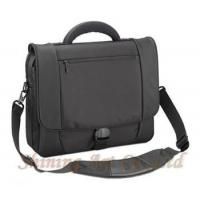 China Wallet/Purse Brief-Cases H0067 on sale