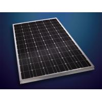 Buy cheap HDPV-159 from wholesalers