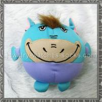 Best Soft Toy Collections wholesale