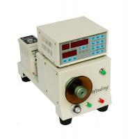 Best Full Automaticity OF-1000 Pipeline & Cable Locator Electronic Manual Winder wholesale