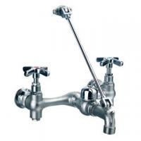 China Service Sinks FaucetSERVICE SINK FAUCETA980 on sale