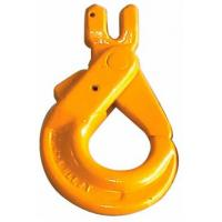 Buy cheap G80 U.S.CLEVIS SELF-LOCKING HOOK from wholesalers