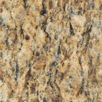 Best Wordwide Granite Santa Cecilia(Dark) wholesale