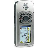 Buy cheap GPSMap76C product