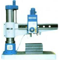Best Radial Drill Press Product PTRG Series 2 wholesale