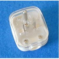 Best Plug Series wholesale