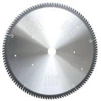 Buy cheap LT - Low noise design for aluminium from wholesalers