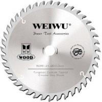 Buy cheap SM -Professional grade for cutting wood from wholesalers