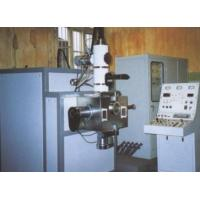Best Electron Beam Welding wholesale