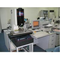 Best Advanced Measuring Systems wholesale