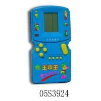 Buy cheap Toys Player Game Player Game product