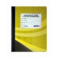 Buy cheap COMPOSITION BOOK product
