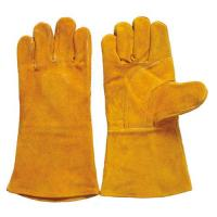 Buy cheap Welder Glove Product  956.1310 product