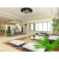 Best Emulsion Interior wall paint White alka... wholesale