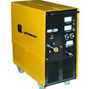 Buy cheap TIG NB(KR) NBC MIG WELDING MACHINE product