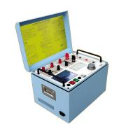 Best PM800A CT Multi-function Tester PM800A CT Multi-function Tester wholesale
