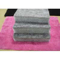 Buy cheap Insulation batts Insulation batts from wholesalers