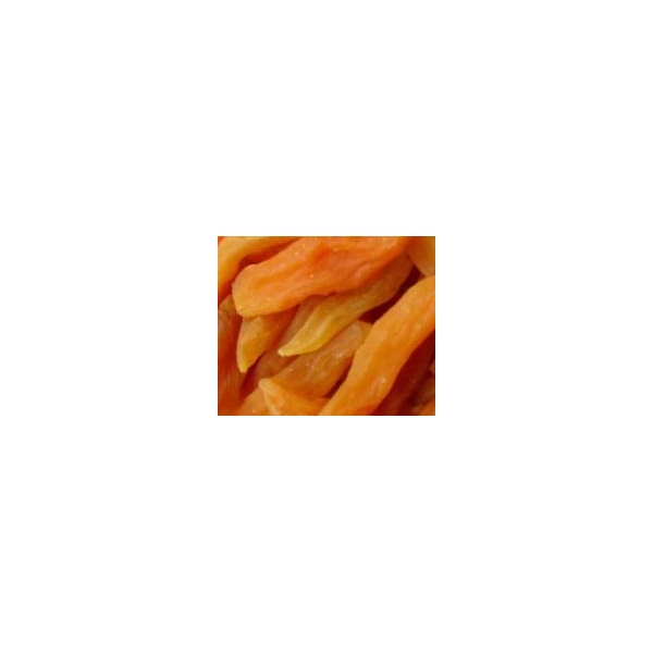 Preserved Fruits Product Photos,View Preserved Fruits pictures.Buy ...