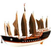 China Sailing west sever times on sale