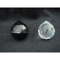 Best Crystal Light Parts wholesale