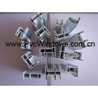 Buy cheap PVC Profile from wholesalers