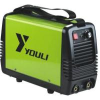 Buy cheap INVERTER WELDING MACHINE product