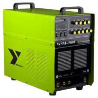 Buy cheap Your Position:Home >> Products >>WSM-500I product
