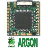 Buy cheap Argon With Spi Flash product