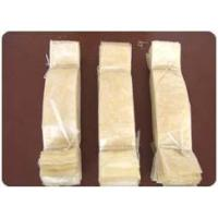 Best Sausage Casings Dry Tubed Casings wholesale