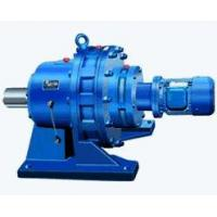Best worm Gear Units Home>>>>PC series gear reducer wholesale