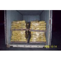 Best Industrial Material Electrolytic Manganese Dioxide wholesale