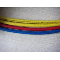 Best Other industrial rubber Freon Charging Hose wholesale