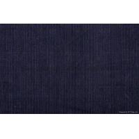 Buy cheap 11W COTTON CORDUROY from wholesalers